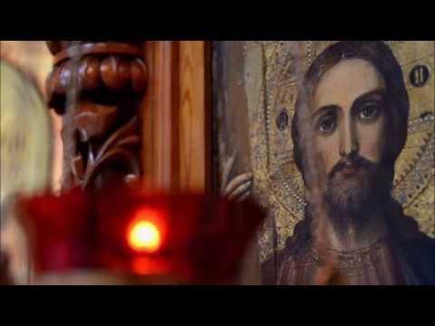 Молитвы и молитвенные рассуждения.Блж. Августин Аврелий