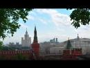 ✔ «Есть 5 дней для разрыва Договора с Киевом, заявили в Госдуме, а потом...