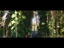 Премьера Джиган feat. Артем Качер - ДНК...018) ft.и (240p).mp4