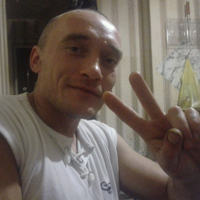 Алексей Крылов, 3 мая 1982, Рязань, id190814841