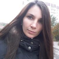 Коляда Юлия