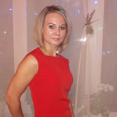 Тамара Тюрикова