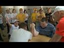 Незрячие спортсмены Бийска победили в летней краевой Спартакиаде 20 06 18г Бийское телевидение