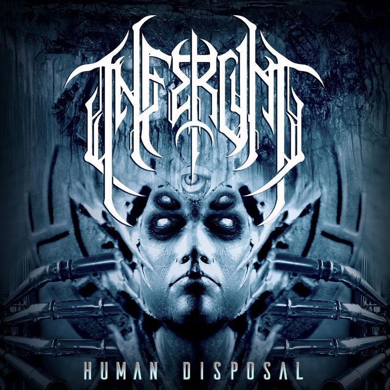 Inferum - Human Disposal