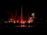 Florence And The Machine - No Light, No Light Live @ Brit Awards 2012
