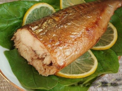 Рыба    и морепродукты - Страница 2 4gMOjWacP7Q
