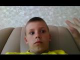 VK live - прямые трансляц... - Live