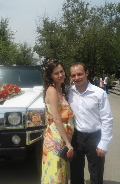 Юля Ковалева, id166132715