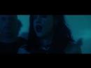 Двойное свидание / Double Date (2017) BDRip 720p [ Feokino]