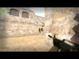 frag movie zf0ka13 and my config +link