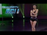 Андрей Мартыненко - Танцуют все 7 - 14.11.2014