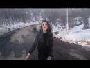 [v- Petrosyan - Muraz ( Tsaxkadzorits Jur Berem ) █▬█ █ ▀█▀.mp4