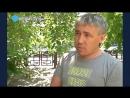 КЛИЕНТЫ СБЕРБАНКА МАССОВО ЗАКРЫВАЮТ СВОИ БАНКОВСКИЕ СЧЕТА И КАРТЫ В СБЕРБАНКЕ