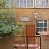 Дом Дангулова в Армавире