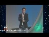 Riccardo Fogli - Sulla Bouna Strada (Superclassifica Show  1985 )
