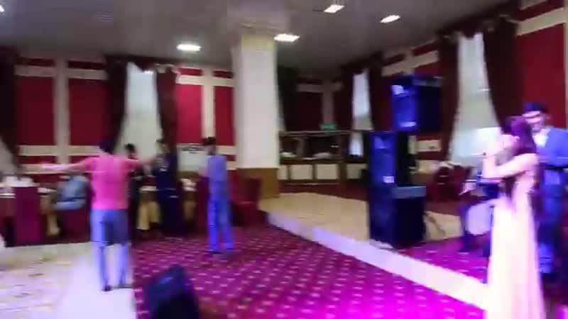 Саидаи Зарифи туёна 2019 нав кисми 2