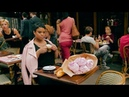 Laurin Talese - Tick Tock [Official Video]