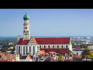 Asylheim augsburg- ermittlungen nach sexualdelikt–schülerin mit drogen betäubt und missbraucht