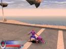 Видео прохождение игры Человек паук 2 часть 3 Лысая пума наносит уудар