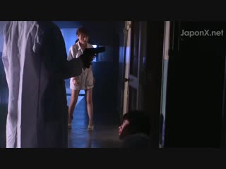 Yoshizawa akiho [pornmir.japan, японское порно вк, new japan porno, gangbang, handjob, rape]