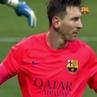 ⚽ Eibar v FC Barcelona