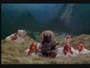The Muppet Show El Condor Pasa