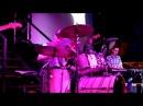 маша миронова Soul Brothers - Soul Sista (Bilal cover)
