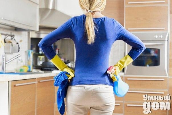 7 советов по мытью стекол домашними экологическими средствами. Долой химию! 1. Соленой водой хорошо промываются оконные стекла и зеркала. Они при этом приобретают блеск. 2. Мытье соленой водой предохраняет оконные стекла от замерзания. Если вы хотите очистить стекла ото льда, то растворите горсть соли в 0,5 л воды и, смочив этим раствором тряпочку или губку, проведите ею по стеклу - ледяная корка исчезнет. После этого стекло досуха протрите тряпкой. 3. Прежде чем красить оконные рамы масляной…