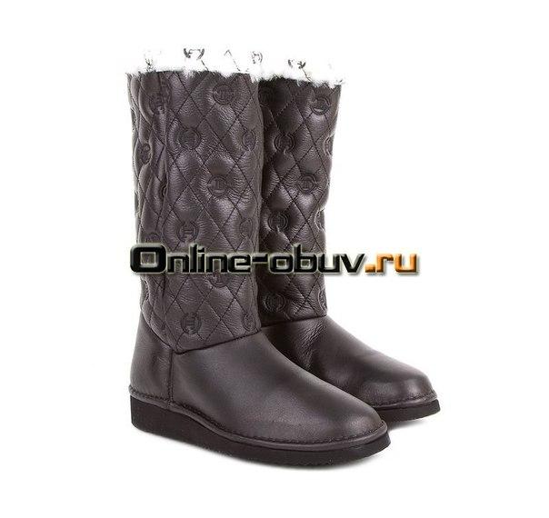 Интернет Магазин Обуви Лориблу