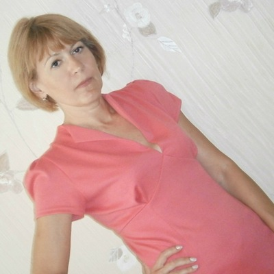 Ольга Пономарёва, 6 декабря , Волгоград, id226193282