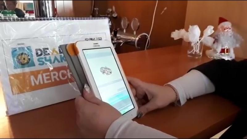 Кафе ЗОЛОТАЯ ПОДКОВА Костанай на DealShaker