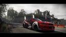 GRID 2 Checkpoint Series Nissan Skyline GT R R34 Nismo Z tune