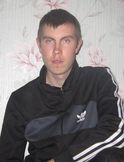 Андрей Тимофеев, 21 марта 1993, Качканар, id227652131