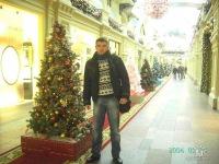 Игорь Богаутдинов, 15 января , Южно-Сахалинск, id175276340
