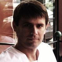 Олег Велнес-Тарасов