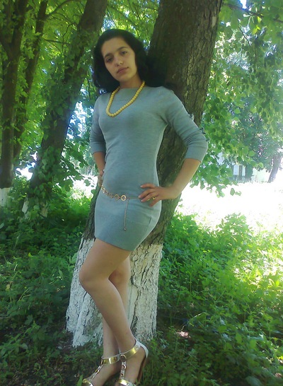 Алiна Кулiбаш, 11 августа , Щучье, id213818754