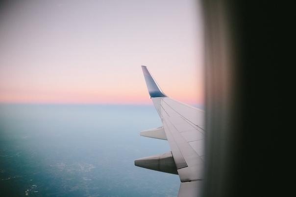 9/11: Рассказ бортпроводника. Утром вторника 11 сентября мы уже пять часов как вылетели из Франкфурта и летели над Северной Атлантикой. Неожиданно занавески раздвинулись, и мне велели немедленно