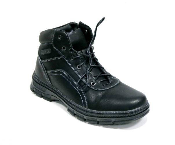 Ботинки Erebos зима Артикул: 9570-2 Ма