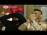 Gold Miss Big Bang РУСС. САБ