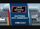2019 NASCAR XFINITY Series - Round 01 - Daytona 300