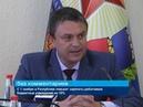 ГТРК ЛНР. С 1 ноября в Республике повысят зарплаты. 16 октября 2018