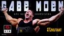 Бодибилдинг Мотивация-6