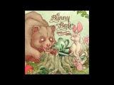 The Bunny The Bear - Hey Allie