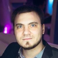 Андрей Беев  Анатольевич