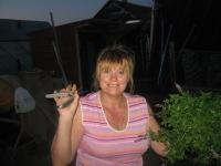 Ирина Штыркина, 12 августа , Кострома, id147142521