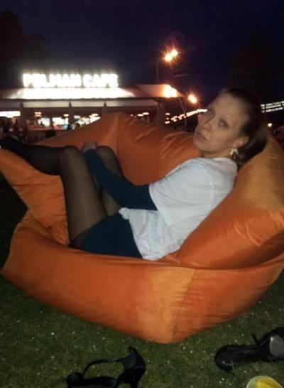 Кристина Гришина, 19 июня , Львов, id135082658