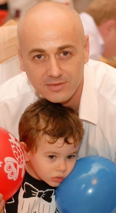 Александр Орлов, 12 июня 1987, Севастополь, id16880443