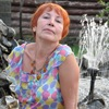 Lyudmila Katelga