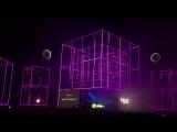 Bass Gate.Flux Pavilion(dubstep)
