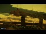 DUKE DUMONT - Ocean Drive (HQ SoundHDEnglish-Greek Lyrics)